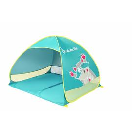 Badabulle Anti UV Pop Up Tent Racoon