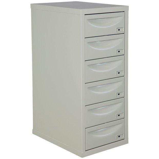 Argos Filing Cabinets Www Stkittsvilla Com