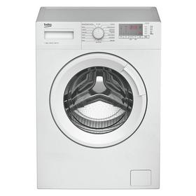 Beko WTG941B1W 9KG 1400 Spin Washing Machine - White Best Price, Cheapest Prices