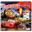 more details on Frustration: Disney Pixar Cars 3 Edition from Hasbro Gaming