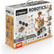 more details on Engino STEM Robotics Platform Pro Edition.