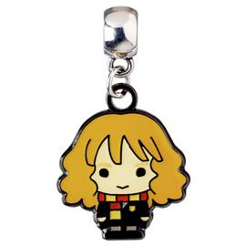Harry Potter Hermione Granger Slider Charm