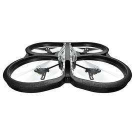 PARROT PATPF721009AA AR.DRONE 2.0 Power Edition Snow - (Gadgets > Drones) Best Price and Cheapest