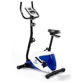 Marcy Azure Excercise Bike