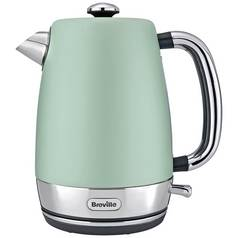 Breville Strata Kettle - Matt Green
