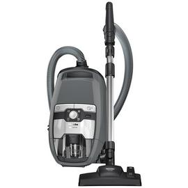 Miele CX1 Blizzard Excellence Vacuum Cleaner