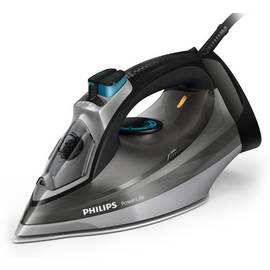 Philips GC2999 SteamGlide Powerlife Steam Iron