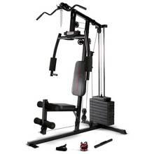 Marcy MKM 1101 Multi Gym