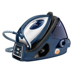 Tefal GV9071 Pro Express Care Anti-scale Steam Gen Iron