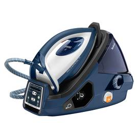 Tefal Pro Express Care Anti-scale GV9071 Steam Generator
