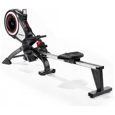 Marcy Onyx Geneva Rowing Machine