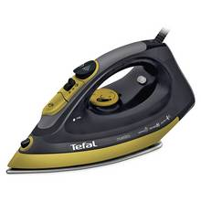 Tefal FV3781 Maestro Steam Iron