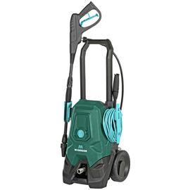 McGregor Pressure Washer - 1800W