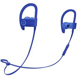 729c6dd3116d Beats by Dre Powerbeats 3 Wireless In-Ear Headphones - Blue