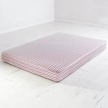 Forty Winks Bibby Antidust Sprung Open Coil Double Mattress