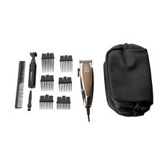 BaByliss For Men Clipper Gift Set 7448dgu Best Price, Cheapest Prices