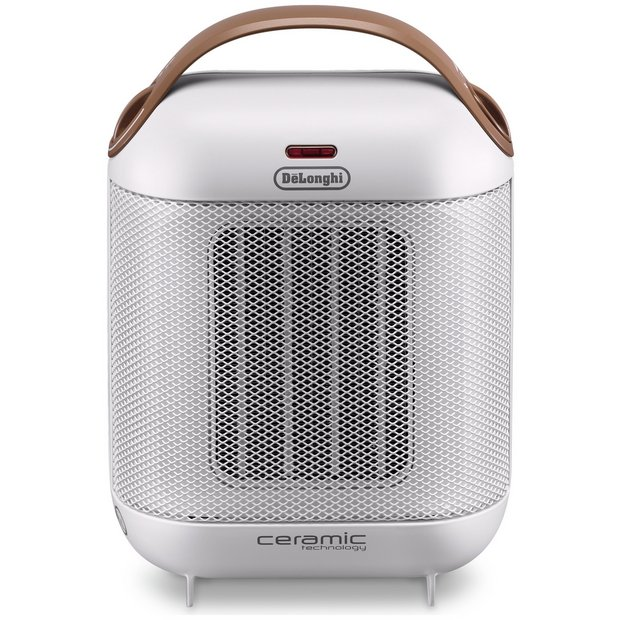 Ceramic Fan Heater Shop online and