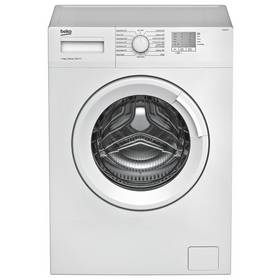 Beko WTG620M1W 6KG 1200 Spin Washing Machine - White