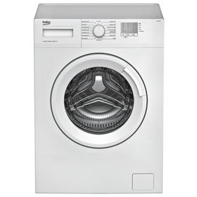 Beko WTG620M1W 6KG 1200 Spin Washing Machine - White Best Price, Cheapest Prices
