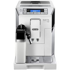 De'Longhi ECAM Bean to Cup Coffee Machine