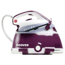 Hoover PRB2500 IronVision Eco Steam Generator Iron