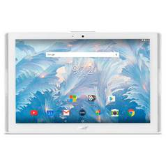 Acer Iconia One 10 Inch 16GB Tablet - White