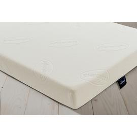 Silentnight Little Elephant Toddler Mattress