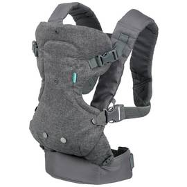 Baby carriers | Argos