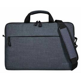 94a6152bdd99 Laptop Bags, Cases & Sleeves | Argos