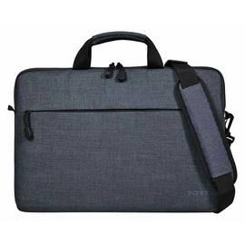 a98e722a08 Port Designs Belize 15.6 Inch Laptop Bag - Grey