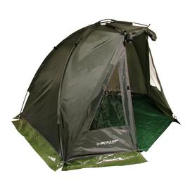 Dunlop Fishing Carp Shelter
