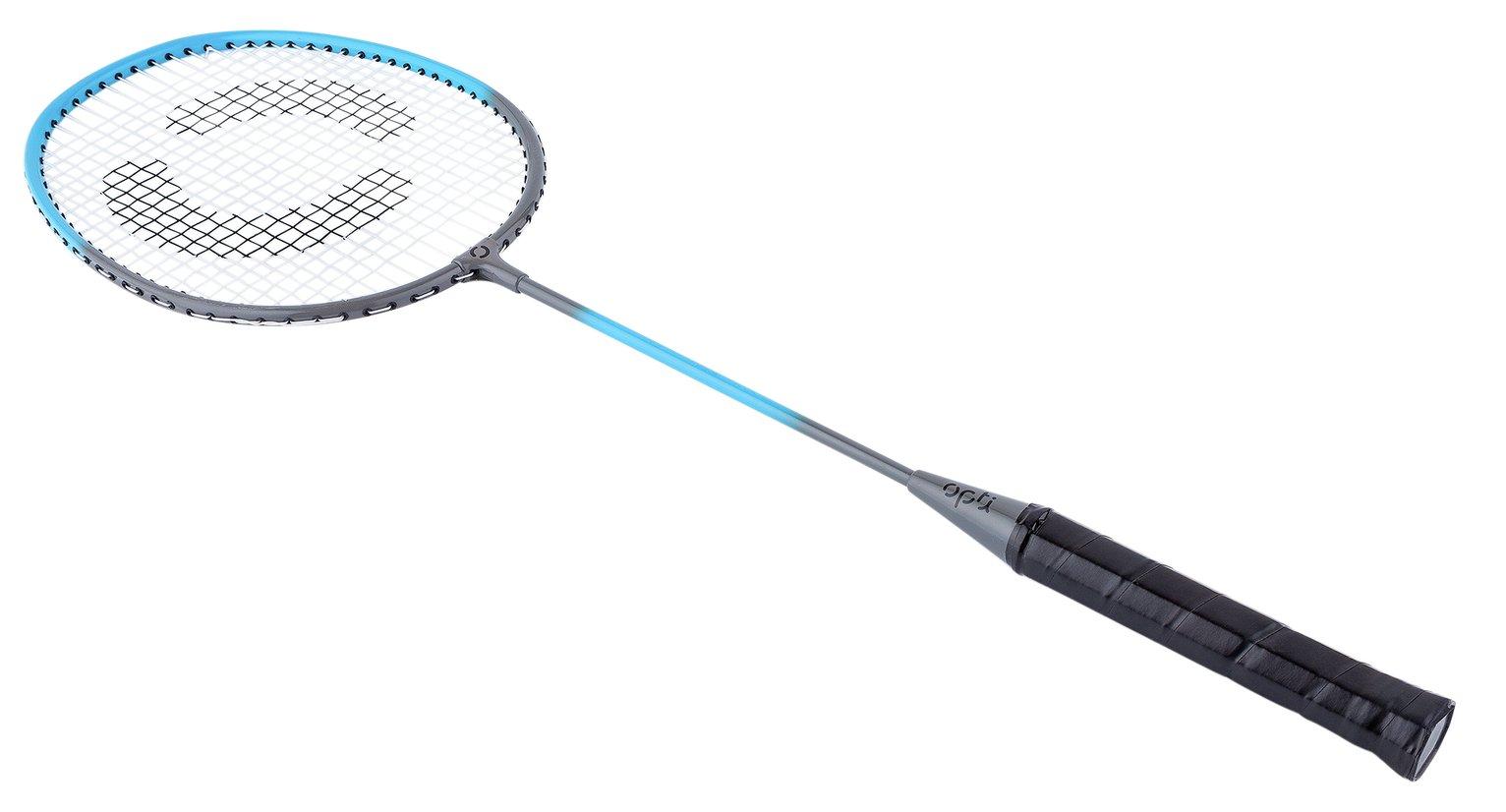 Opti Badminton Racket