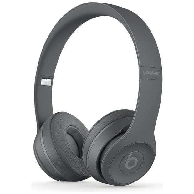 Best Headphones Deals for March 2019  Cheap wireless headphones and ... 4da384ae0