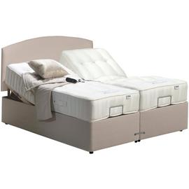 MiBed Adjustable Newquay King Bed.
