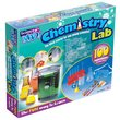 more details on Science Mad Chemistry Lab Kit.