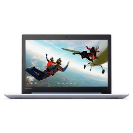 Lenovo IdeaPad 320 15.6 In AMD A9 4GB 1TB Laptop - Blue