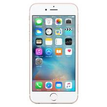 Sim Free Apple iPhone 6S 16GB Rose Gold Premium Pre Owned