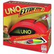 more details on Uno Extreme! Game.