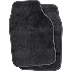 Universal Carpet Car Mats