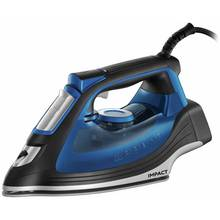 Russell Hobbs 24650 Impact Steam Iron