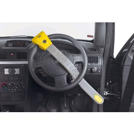 Stoplock Original Car Steering Wheel Lock