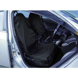 Car Seat Covers & Protectors | Car Mats | Argos