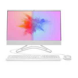 HP 24 Inch i5 8GB 1TB All-in One PC