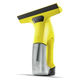 Karcher W V 6 Plus N Window Vacuum