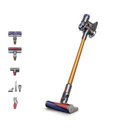 Dyson V7 Absolute Cordless Vacuum Cleaner