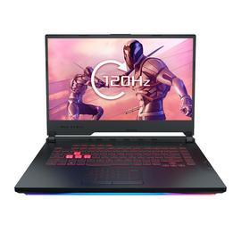 ROG Strix G531 15.6in i7 16GB 512GB GTX1660Ti Gaming Laptop