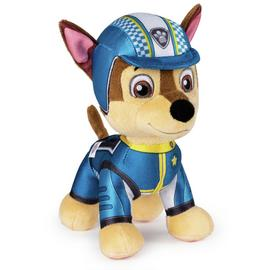 PAW Patrol Ready Race Rescue Pup Pals Assortment