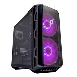 Stormforce Crystal R7 16GB 500GB 1TB RTX2070 Super Gaming PC