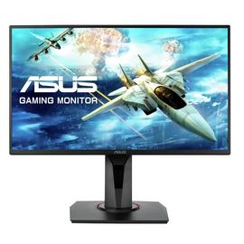 ASUS VG258QR 24 Inch FHD LED Monitor
