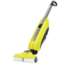 Karcher FC 5 Cordless Hard Floor Cleaner